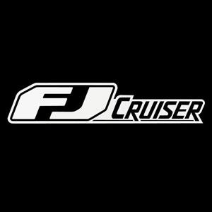 FJ Cruisers 07 +