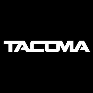 Tacoma 05 +