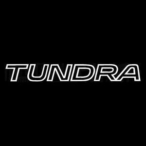 Tundra 07 +